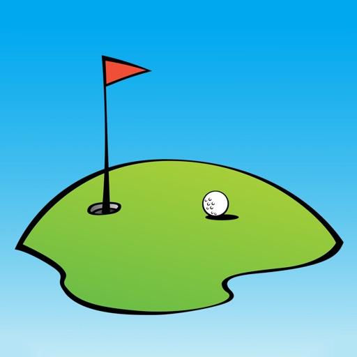 Pendylum Mini Golf