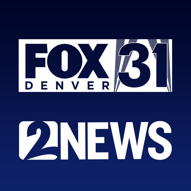 FOX31 KDVR & Channel 2 KWGN On The App Store