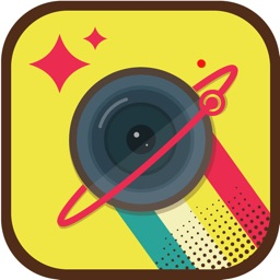 Spincle - 360 Camera for 360 Video & Panorama