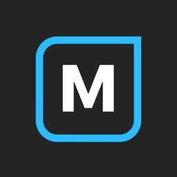 Movitaur - Movie Database