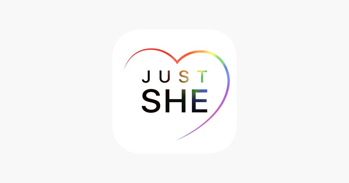 lesbian dating apps dubai