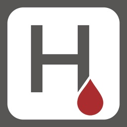 HemoTool