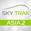Skytrak Asia 2