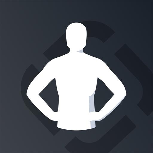 Runtastic Results 自重トレーニング