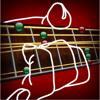 Final Guitar -自在に弾ける、...