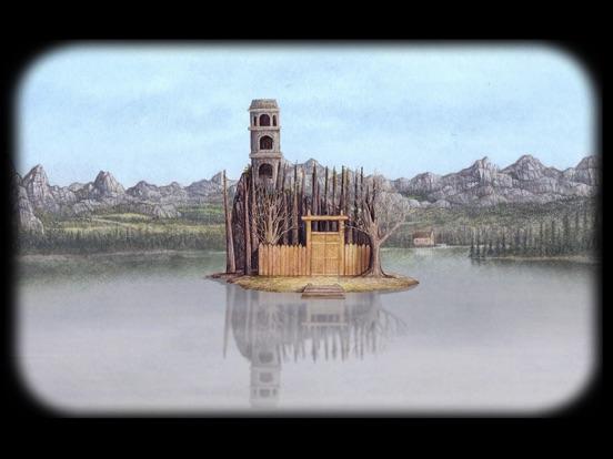 Скачать Rusty Lake Paradise