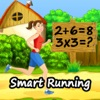Smart Running - iPhoneアプリ