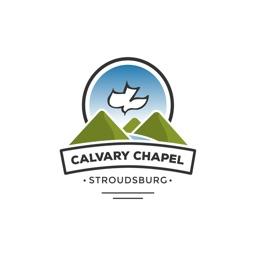 Calvary Chapel Stroudsburg