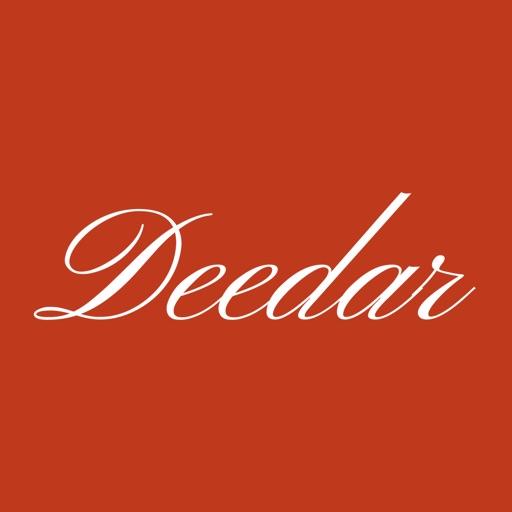 Deedar Wiltshire