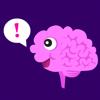 Aphasia, Stroke & Dementia
