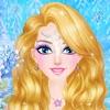 Star Princess Makeover Show