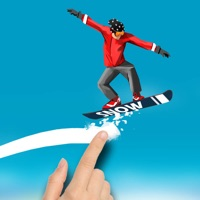 Codes for Snowboard – Road Draw Race Hack