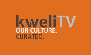 kweliTV: Watch & Stream