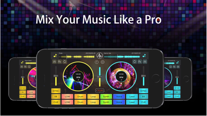 Top 10 Apps like Tempo Magic in 2019 for iPhone & iPad