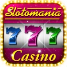 Slotomania™ Vegas Casino Slots icon