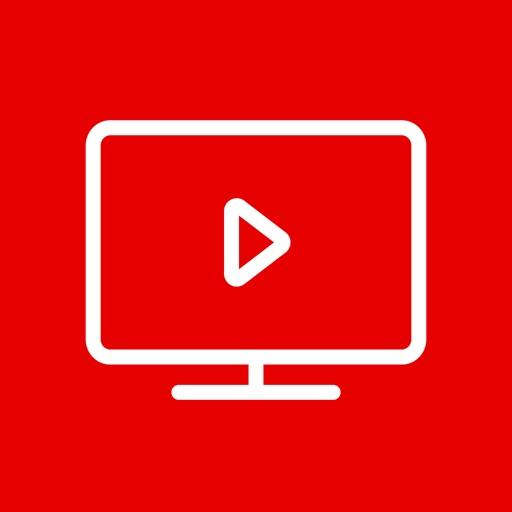 Vodafone Kabel TV App