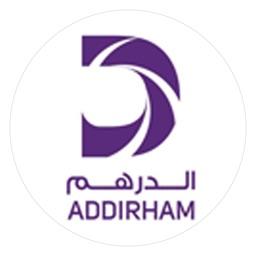 Addirham
