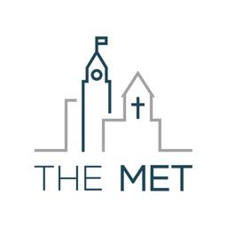 Metropolitan Bible Church