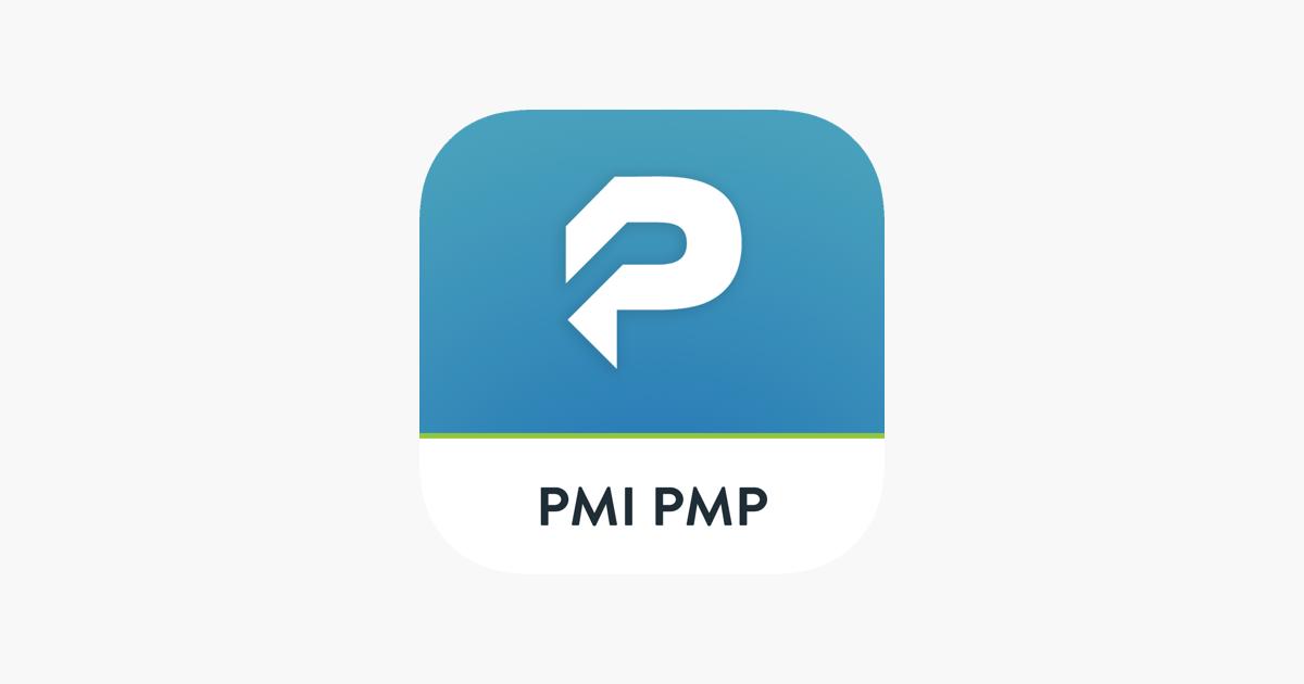 Pmp Pocket Prep On The App Store