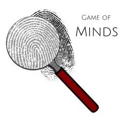 Game Of Minds
