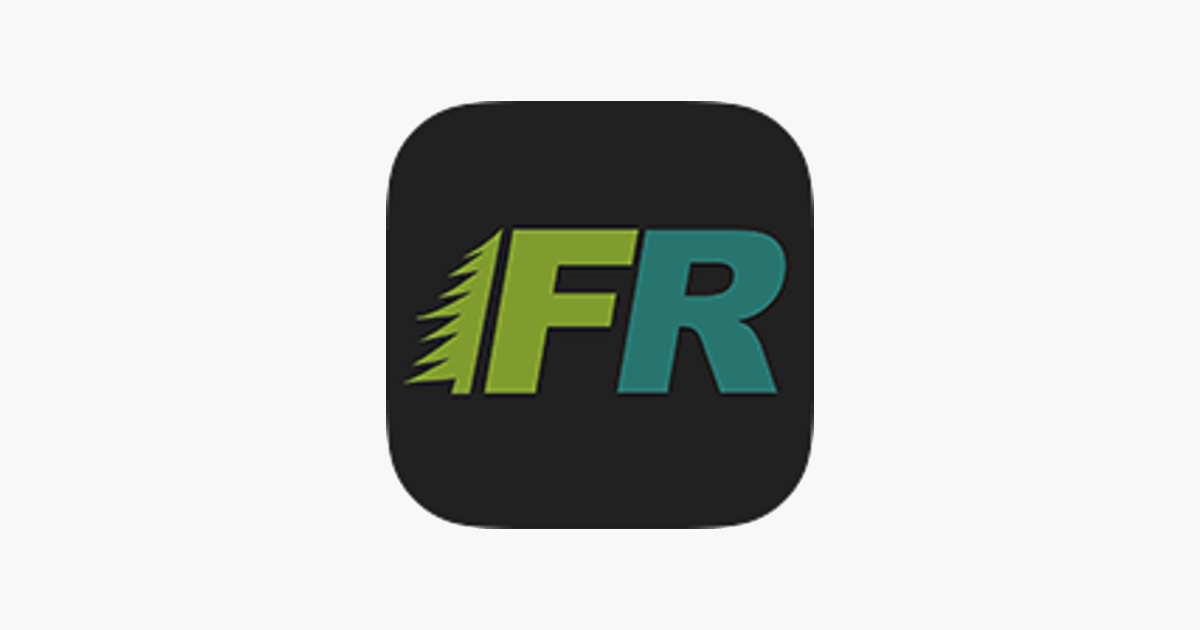 Forest River RV Forums on the App Store