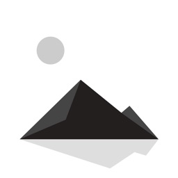 Squarespace Portfolio
