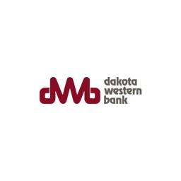 DWB Mobile Banking