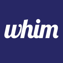 Whim NYC: Events For Us By US