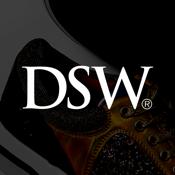 Dsw Designer Shoe Warehouse app review