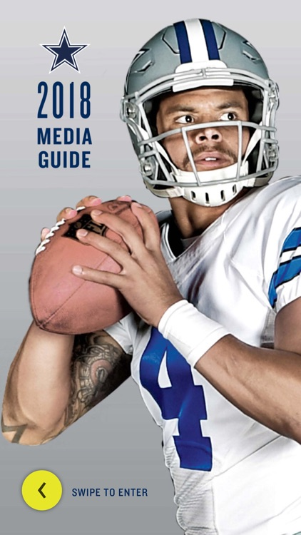Media Guide screenshot-0