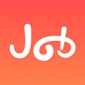 淘工作 - 阿里巴巴集团旗下招聘平台