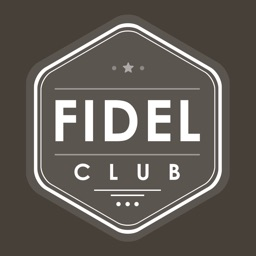 FidelClub