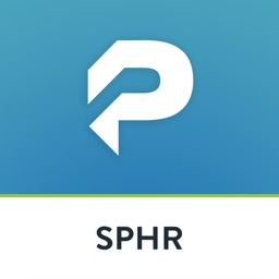 SPHR Pocket Prep