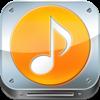 DreamTunes - ミュージックビジュアライザ