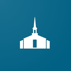 lds tools on the app store