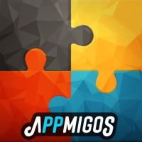 Codes for Jigsaw Puzzle Amigos Hack