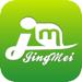 117.JingMei Tracker