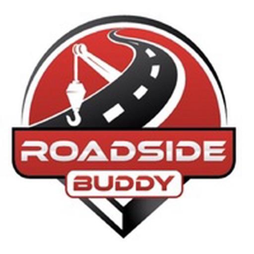 Roadside Buddy