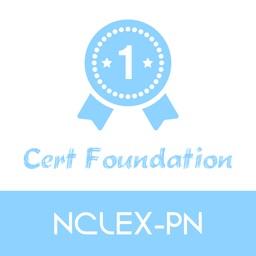 NCLEX-PN Test Prep.