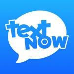 Hack TextNow