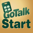 GoTalk Start icon