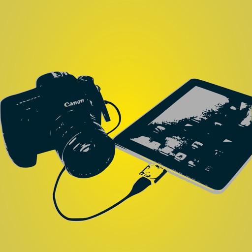 Mobile HDR