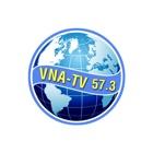 Viet Nam America Television icon