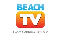 Beach TV - Gulf Coast