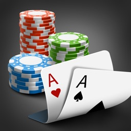 Texas Holdem Poker-King