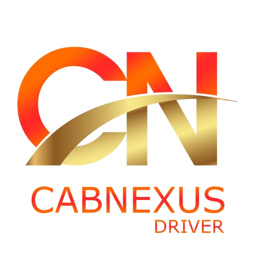 CabNexus Driver