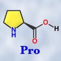 Codes for Amino Acids: Quiz & Flashcards Hack