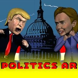 Politics AR