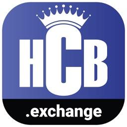 HCB.exchange