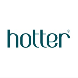 Hotter: Women's Shoes & Boots